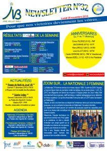 newsletter-n32-du-28-11-16