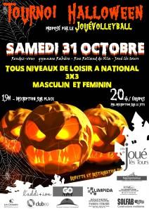 affiche-Tournoi-halloween-2015