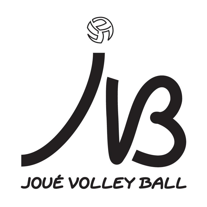 Logo JVB NB