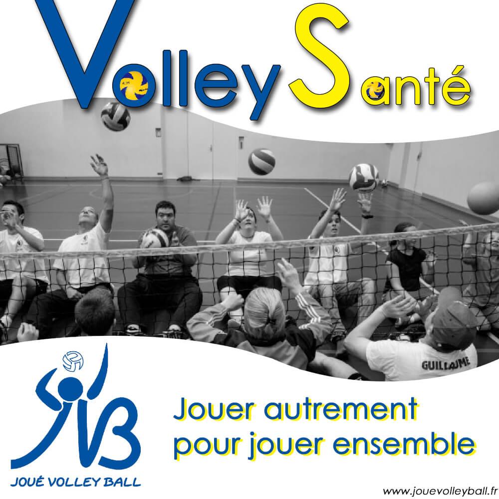 Club : Prix fondation SNCF